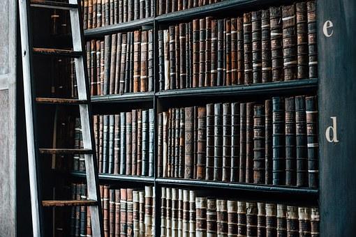 bookshelf-1082309__340.jpg