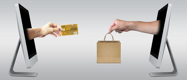 Using Banner Ads to Attract Customers