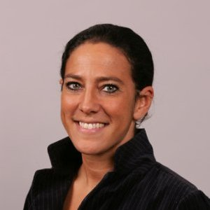 Aimee Pagano