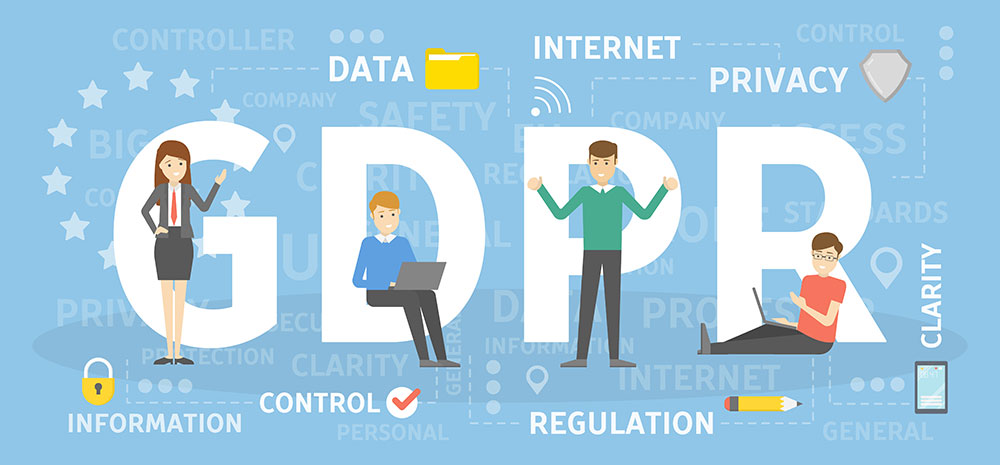 How Has GDPR Affected Association Marketing?