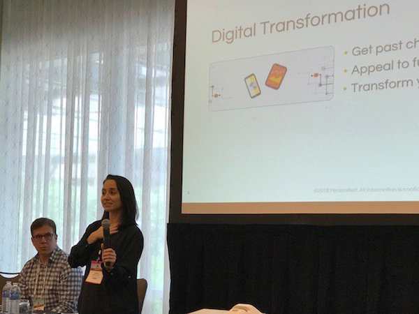 How HighRoad Helped A 45,000-Member Association Win An Award for Digital Marketing