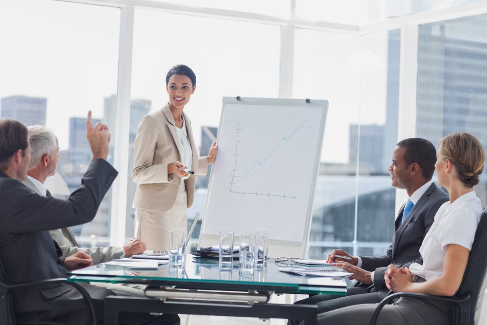 How to Get Your Association's Board to Approve Your Marketing Automation Strategy