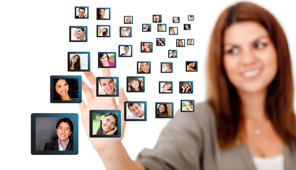 How to Create Marketing Personas for Your Association (and Use Them to Make Better Decisions)