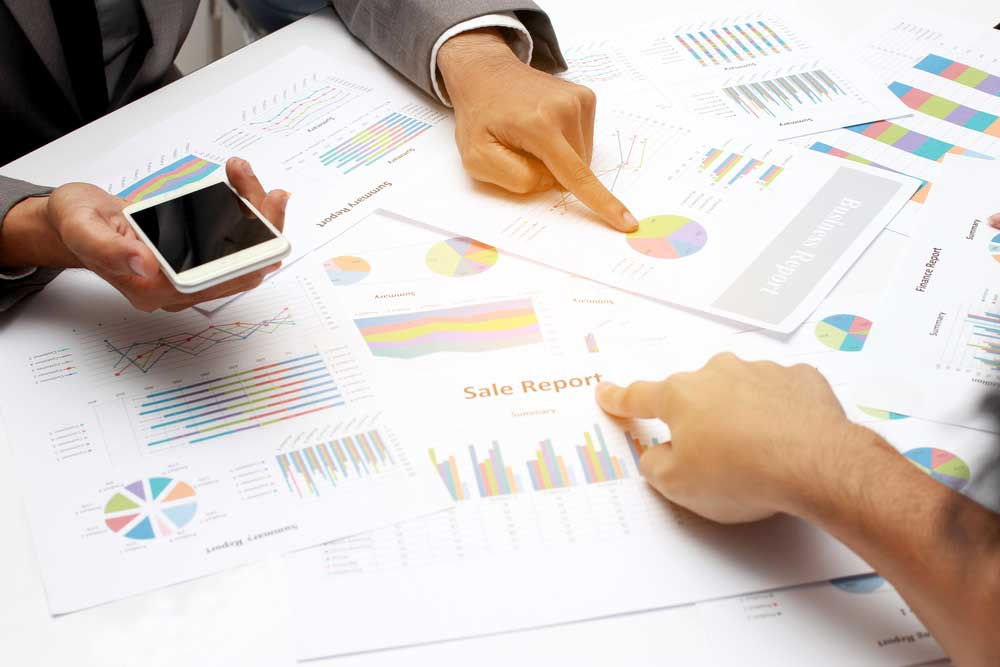 Strategies to Grow Membership: Data-Driven Insights and Marketing