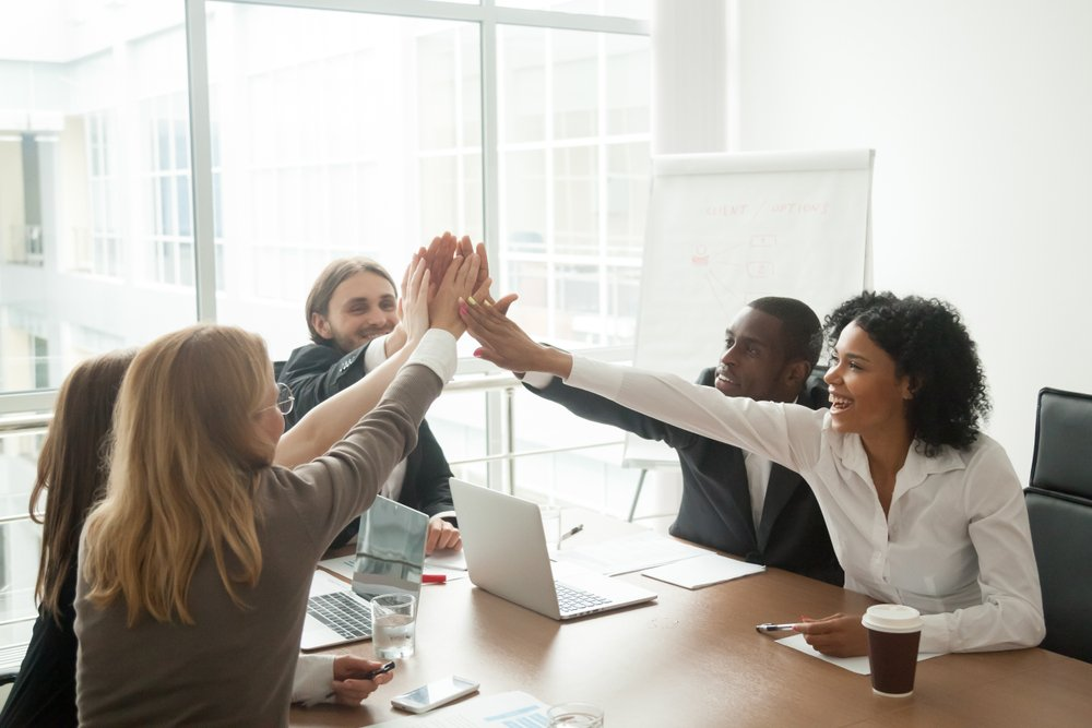 How to Build Membership Engagement Through Technology and Data